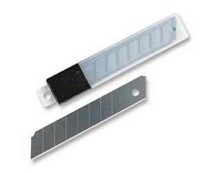 Лезвие для ножей ( 18мм)