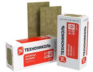 Технониколь Технофас 1200*600*100 (0,216м3/2,16м2/3 плиты)