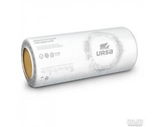 Ursa М-11-2  50*10000*1200 (1 уп=24 м²; 1,2 м³)