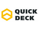 Quick Deck