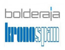 Bolderaja Ltd