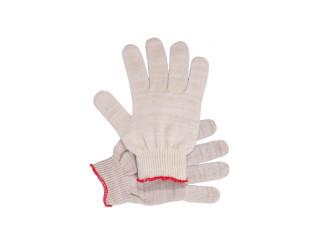 Перчатки Х/Б рабочие трикотажные
