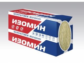 ИЗОМИН ВЕНТИ-80 1000*500*50 (0,2м³/4 м²/8 пл)