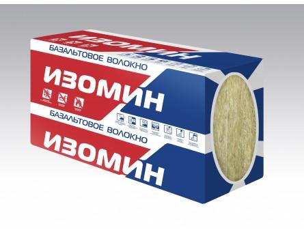 ИЗОМИН КАВИТИ-45 1200*600*50 (0,288м³, 5,76м²,8плит)