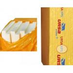 URSA XPS 1180*600*50 N - III Цена за 1 лист=0,0353м3/0,7м2